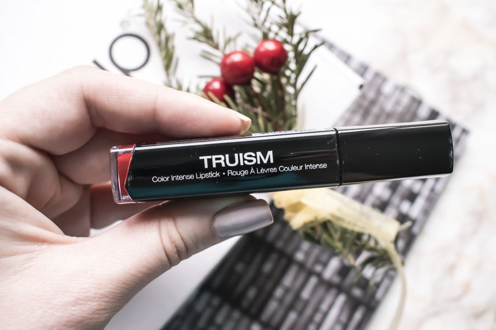 Review Produse Kiss NY de la Makeup Shop