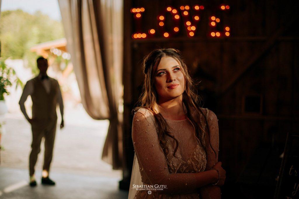Cum sa iti organizezi singura nunta